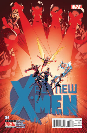All-New X-Men Vol 2 3.jpg