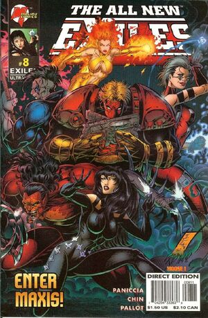 All New Exiles Vol 1 8.jpg