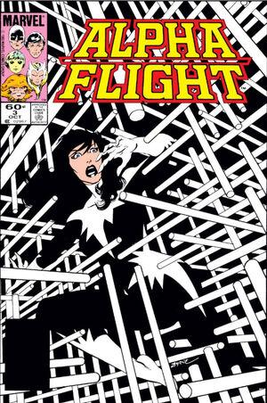 Alpha Flight Vol 1 3.jpg