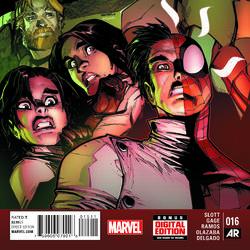 Amazing Spider-Man Vol 3 16.jpg