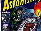 Astonishing Vol 1 27