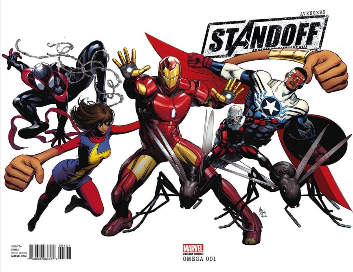 Avengers Standoff Assault On Pleasant Hill Omega Vol 1 1 Deodato Wraparound Variant.jpg