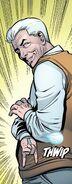 Benjamin Parker (Earth-3123) from Spider-Verse Vol 3 2 001