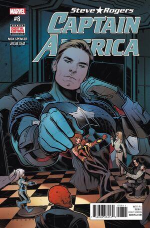 Captain America Steve Rogers Vol 1 8.jpg