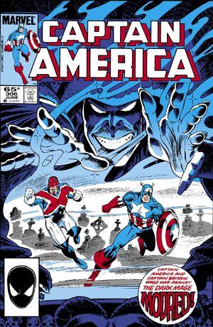 Captain America Vol 1 306.jpg