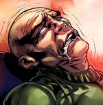 Charles Xavier (Earth-42221)