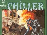 Chiller Vol 1