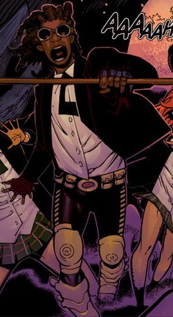 Christopher Muse (Earth-616) from Uncanny X-Men Vol 3 17 001.png