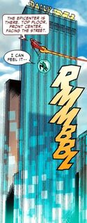 Daily Bugle (Earth-TRN207) from Amazing Spider-Man Annual Vol 1 39 001.jpg
