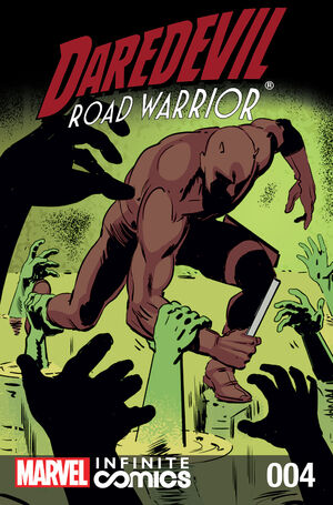 Daredevil Road Warrior Infinite Comic Vol 1 4.jpg