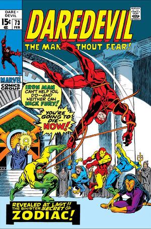 Daredevil Vol 1 73.jpg