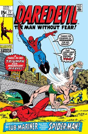 Daredevil Vol 1 77.jpg