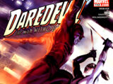 Daredevil Vol 2 113