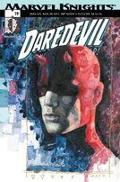 Daredevil Vol 2 19