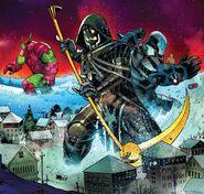 Dark Celestials (Horde) from Avengers Vol 8 5 002