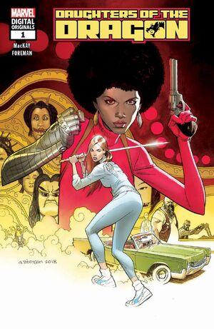 Daughters of the Dragon - Marvel Digital Original Vol 1 1.jpg