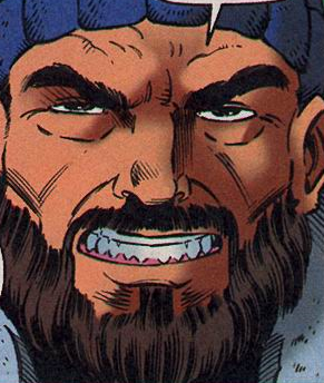 DeLong (Earth-616) from Wolverine Vol 2 83 001.png