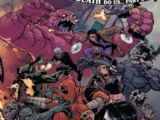Deadpool & the Mercs for Money Vol 2 9