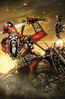 Deadpool Masacre Vol 1 1 Textless.jpg