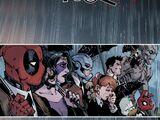 Deadpool: Too Soon? Infinite Comic Vol 1 2