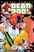 Deadpool Vol 3 56