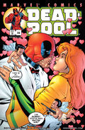 Deadpool Vol 3 56