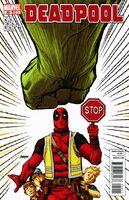 Deadpool Vol 4 39