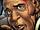 Doctor Udaku (Earth-616)