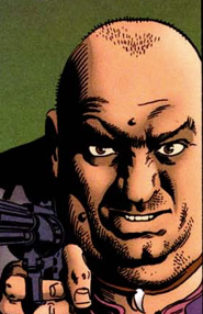 Donald Stuvig (Earth-616) from Thor Annual Vol 2 2000 001.png