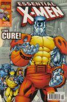 Essential X-Men Vol 1 108