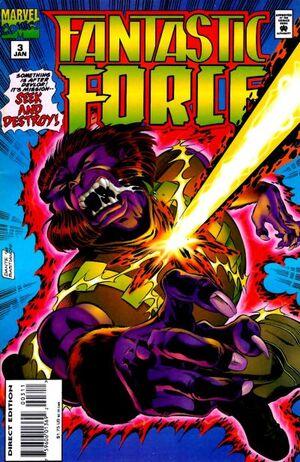 Fantastic Force Vol 1 3.jpg