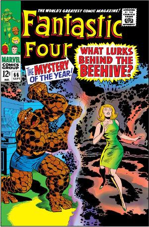 Fantastic Four Vol 1 66.jpg