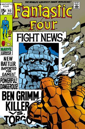 Fantastic Four Vol 1 92.jpg