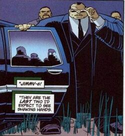 Giacomo Fortunato (Earth-616) from Peter Parker Spider-Man Vol 1 8 0001.jpg