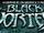 Guardians of the Galaxy & X-Men: Black Vortex Alpha Vol 1