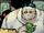 Gus Yaccarino (Earth-616)