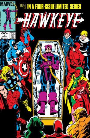 Hawkeye Vol 1 4.jpg