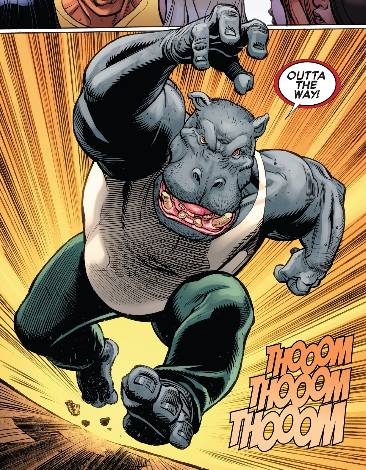 Hippo (Earth-616) from Ben Reilly Scarlet Spider Vol 1 14 0001.jpg