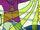 Hippy (Earth-616)
