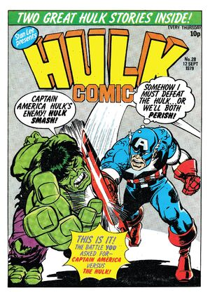 Hulk Comic (UK) Vol 1 28.jpg