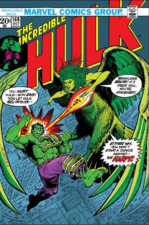 Incredible Hulk Vol 1 168.jpg