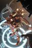 Invincible Iron Man Vol 2 1 Textless.jpg