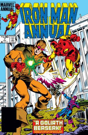Iron Man Annual Vol 1 7.jpg