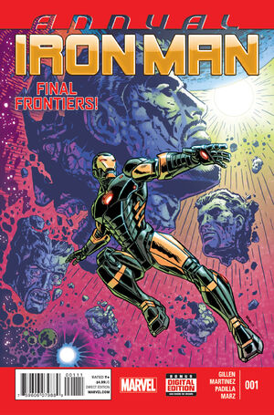 Iron Man Annual Vol 2 1.jpg