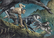 James Howlett (Earth-616) from Wolverine The Origin Vol 1 5 0001