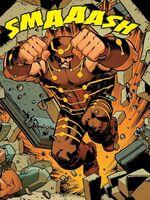 James Madrox (Juggernaut) (Earth-616)