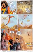 Kamala Khan (Earth-616) from All-New Marvel NOW! Point One Vol 1 1.NOW 001