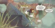 Kamala Khan (Earth-616) from Ms. Marvel Vol 3 2 002