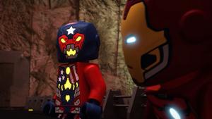 LEGO Marvel Avengers- Climate Conundrum Season 1 4.png