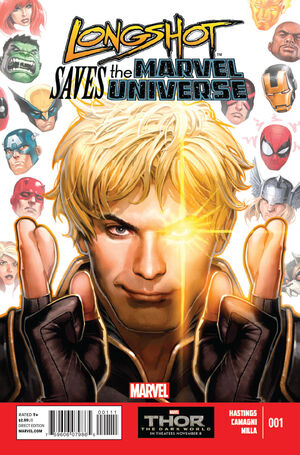 Longshot Saves the Marvel Universe Vol 1 1.jpg